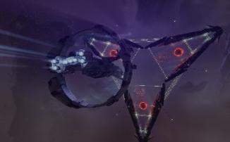 [Гайд] EVE Online - Готовимся к экспедиции в бездну