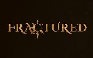 Fractured выходит на Kickstarter
