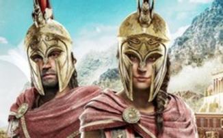 "На ""Игромир 2018"" приедут Ubisoft и THQ Nordic"