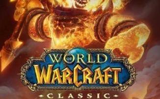 WoW Classic – Второй этап начнется до конца года