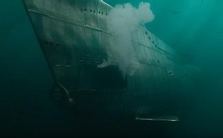 [gamescom 2019] World of Warships - Кинематографический трейлер подлодок