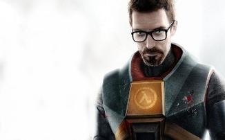 Valve анонсировала «флагманскую» VR-игру, возможно это Half-Life VR
