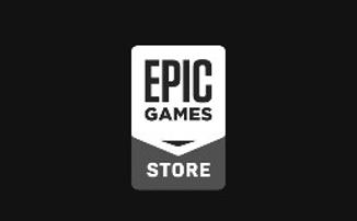 Epic Games Store теперь дает разработчикам больше свободы во внутриигровых магазинах