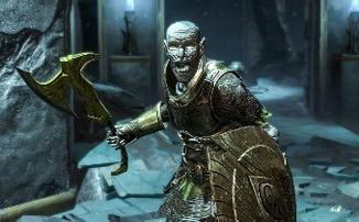 [Е3 2019] The Elder Scrolls: Blades - Анонсирована версия для Nintendo Switch