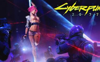 Cyberpunk 2077 появится на NVIDIA GeForce NOW в день релиза