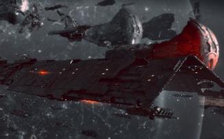 EVE Online — Итоги 12 недели крупнейшей в истории войны. 275 тысяч уничтоженных кораблей и 23 триллионов иск