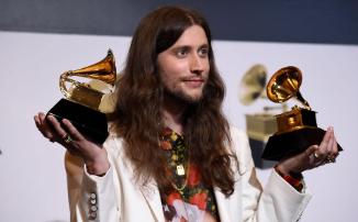 Композитор «Мандалорца» выложил клип на заглавную тему шоу, исполненную на разных инструментах