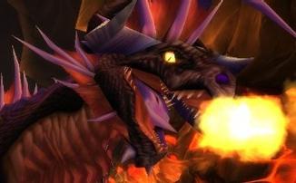 World of Warcraft Classic - Рагнарос и Ониксия пали