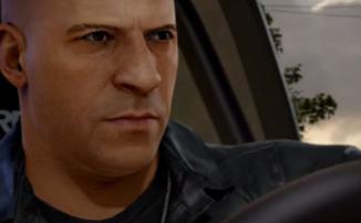 Fast & Furious Crossroads отложили на следующий год вслед за «Форсажем 9»