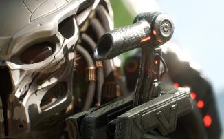 Predator: Hunting Grounds — Два трейлера, посвященные грядущему бесплатному триалу