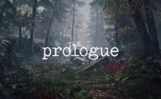 [TGA 2019] Prologue - Новая разработка студии, подарившей нам PUBG