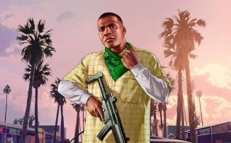 """GTA Online и Red Dead Online - В поддержку движения """"Black Lives Matter"""" серверы будут временно отключены"""