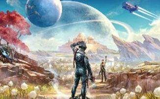 The Outer Worlds - Разработчики готовят сюжетное дополнение к игре