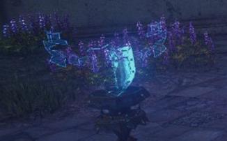 """[Перевод] Ascent: Infinite Realm - Королевская битва """"Замок злых духов"""""""