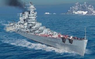 World of Warships - Итальянские крейсеры покинули ранний доступ