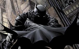 [Слухи] «Бэтмен» Мэтта Ривза может положить начало новой киновселенной DC