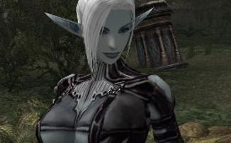 Lineage 2 - Компания NCSoft готовит ремастер игры