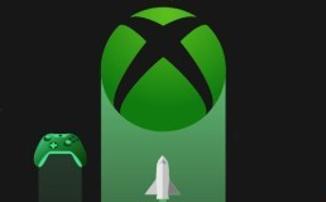 Microsoft xCloud – Бета-тест стартует в октябре