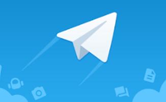 Присоединяйтесь к Telegram-каналу GoHa.Ru
