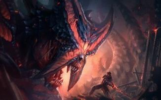 [Стрим] Path of Exile — Освоение «Легиона» продолжается