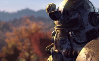 Fallout 76 - Убежище 94 будет запечатано