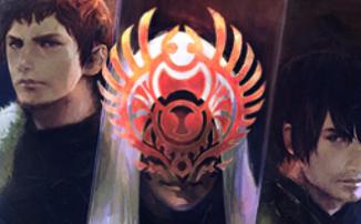 Обзор: Final Fantasy XIV - Новинки обновления 5.2
