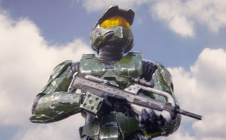 Halo 2: Anniversary - Объявлена точная дата выхода на ПК