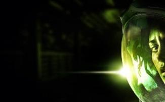 Alien: Isolation — Трейлер игрового процесса на Nintendo Switch