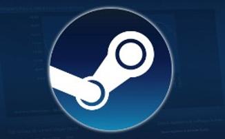 Steam Awards 2019 - Опубликованы списки всех номинантов