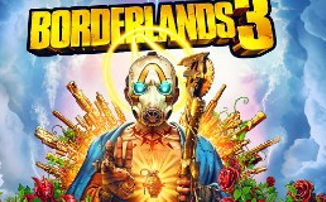 Borderlands 3 – Датамайнеры обнаружили скины для хэллоуина