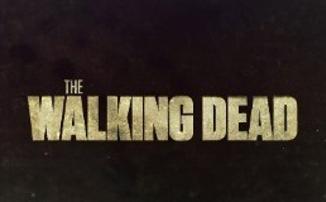 The Walking Dead: World Beyond - Первый трейлер нового сериала