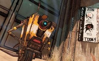 Borderlands 3 — Предзаказ в Epic Games Store открыт