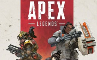 Apex Legends – Новая карта World's Edge