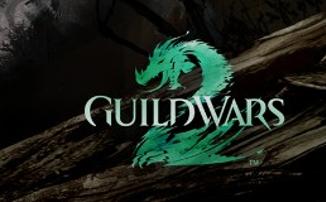 Guild Wars 2 — Внедрением кириллицы занялись сами игроки