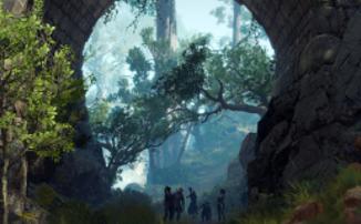 [Видео] Baldur's Gate 3: три кита новой RPG от Larian, впечатления от пресс-тура