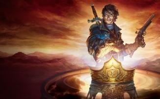 Слухи: Разработчики из Rockstar Games и Lionhead Studios работают над новой Fable