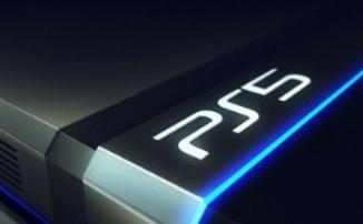 Sony считает PS5 «самой быстрой в мире консолью»