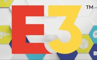 Самые запоминающиеся анонсы и трейлеры Е3 2018