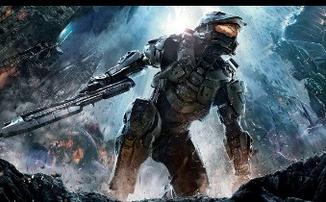 Halo 4 могли отдать Gearbox, либо вовсе закрыть серию