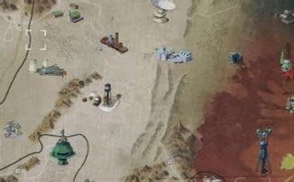 Fallout 76 будет жить вечно