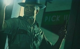 "Resident Evil 2 - В ""Ghost Survivors"" оказалось не три сценария"