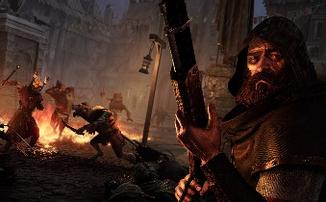 Warhammer: Vermintide 2 - В игре появились еженедельные события