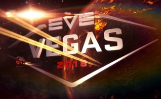 Итоги EVE Vegas 2018 - EVE Online, Project Nova и мобильные игры