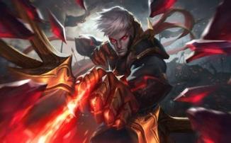 League of Legends - LCL: Четвертый день седьмой недели