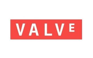 Компания Valve ищет новых сотрудников