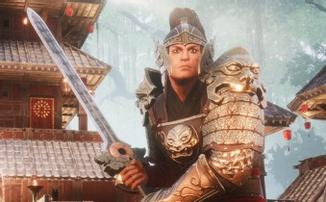 """Conan Exiles - Дополнение """"Культура имперского востока"""" уже доступно"""