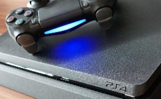 Для PlayStation 4 с момента запуска продан 1 миллиард игр
