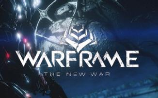 Warframe — Фанатский трейлер Warframe X Avengers: Endgame