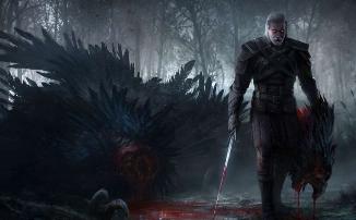 «Ведьмака 3: Дикая Охота» обновят до некст-гена для ПК, PlayStation 5 и Xbox Series X