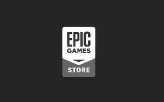 Epic Games Store - Добавлена поддержка облачных сохранений еще для 17 игр